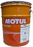 MOTUL(モチュール)SPECIFIC HYBRID 0W20(スペシフィックハイブリッド) 0W20 エンジンオイル 100%化学合成 20L [正規品]11192350