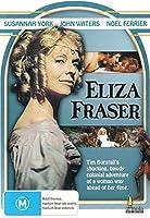ELIZA FRASER - DVD [Import]