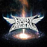 Metal Galaxy [12 inch Analog]