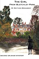 The Girl from Bletchley Park