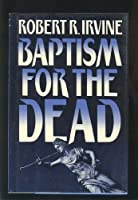 Baptism for the Dead