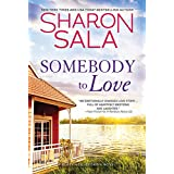 Somebody to Love (Blessings, Georgia Book 11)