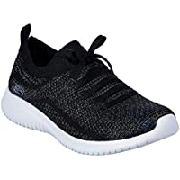 Skechers Sport Women's Ultra Flex Salutations