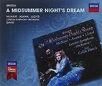 A Midsummer Night's Dream (2012-03-13)