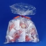 【お買い得】苺アイスセット(30粒入)