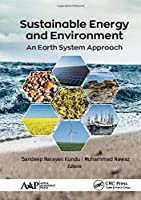 Sustainable Energy and Environment: An Earth System Approach