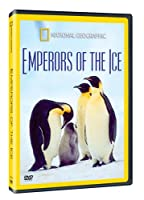 Emperors of the Ice [DVD] [Import]