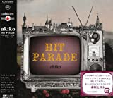 HIT PARADE-LONDON NITEトリビュート-