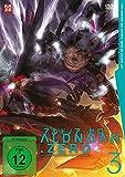 Aldnoah.Zero - DVD 3