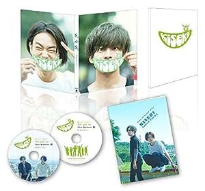 キセキ ーあの日のソビトー 豪華版 [Blu-ray]