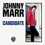 Candidate [7 inch Analog]