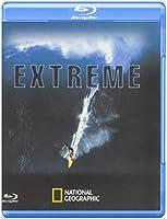 Extreme [Blu-ray] [Import]