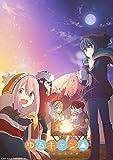 ゆるキャン△ 3 [Blu-ray](DVD全般)