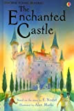 The Enchanted Castle (Usborne Young Reading Series 2)