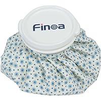 Finoa(フィノア) 氷のう アイスバックスノー
