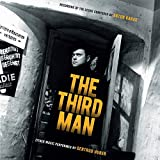 Ost: the Third Man [12 inch Analog]
