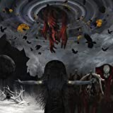 【Amazon.co.jp限定】the GazettE LIVE TOUR 15-16 DOGMATIC FINAL -漆黒- LIVE AT 02.28 国立代々木競技場第一体育館(初回生産限定盤)(ブロマイド6枚セット[メンバー集合柄、各メンバーソロ柄]付き) [DVD]