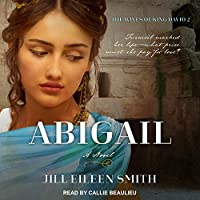 Abigail (Wives of King David)