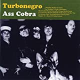 Ass Cobra -Reissue-