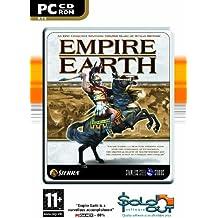 Empire Earth (輸入版)