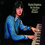 Tin Man Was a Dreamer by Nicky Hopkins (2012-03-19)