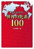 覚えておきたい世界の牝系100