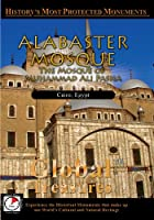 Global: Alabaster Mosque the [DVD] [Import]