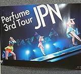 ポスターPerfume(パフューム)