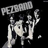 ペズバンド -40周年デラックス・エディション-