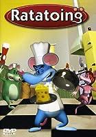 Ratatoing [DVD] [Import]