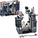 LEGO Star Wars Death Star Escape 75229 Building Toy