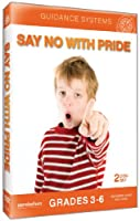 Say No With Pride [DVD] [Import]
