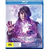 Doctor Who: Classic S18