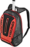 HEAD(ヘッド) テニス バックパック TOUR TEAM BACKPACK 283477