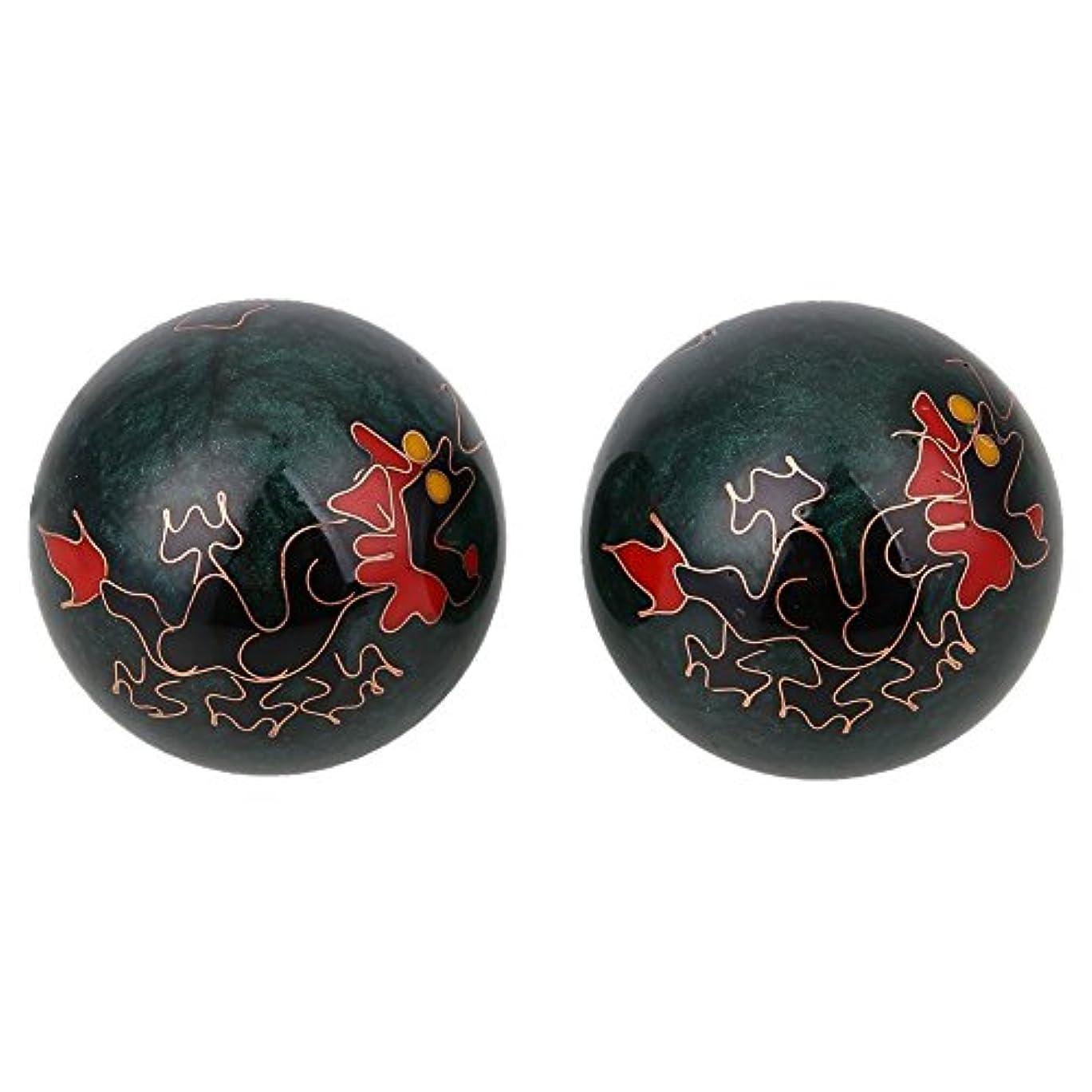 そっとストレス綺麗なattachmenttou ナチュラル中国 七宝保健 運動 ストレスボール