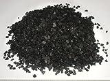 【国産良品】粒状活性炭 (ヤシ殻、大粒、1.0kg)品質試験成績表付属