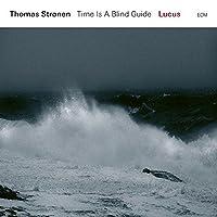 LUCUS [LP] [12 inch Analog]