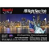 DVD オールナイト・ニューヨーク