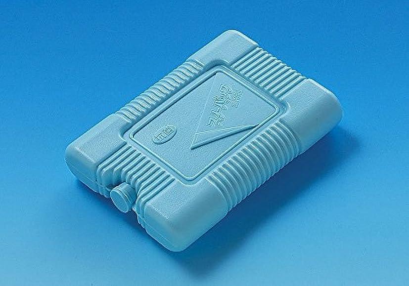 ヨーロッパレパートリーディレクトリ抗菌 スノーパック ブロー容器タイプ エムアール-50 500g 40個入