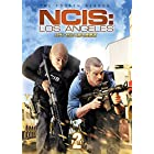 ロサンゼルス潜入捜査班 ~NCIS: Los Angeles シーズン4  DVD-BOX Part2(6枚組)