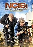 ロサンゼルス潜入捜査班 ~NCIS:Los Angeles シーズン4 DVD-BOX Part2[DVD]