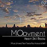 Heart Still Rocks (Tact Tokyo Remix)