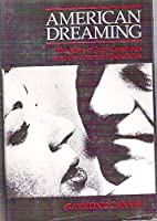 American Dreaming: The Films of John Cassavetes and the American Experience