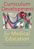 Curriculum Development for Medical Education: A Six-step Approach 画像