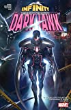 Infinity Countdown: Darkhawk (Infinity Countdown: Darkhawk (2018)) (English Edition)