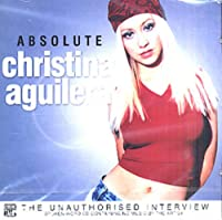 Absolute Interview CD