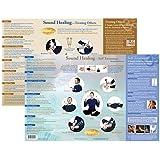 Sound Healing Chart - Tuning Fork Primer