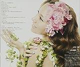 for you(DVD付) 画像