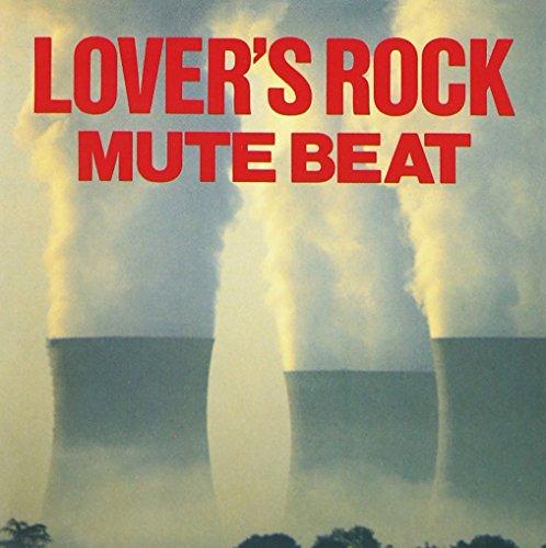 LOVER'S ROCK(UHQCD)の詳細を見る
