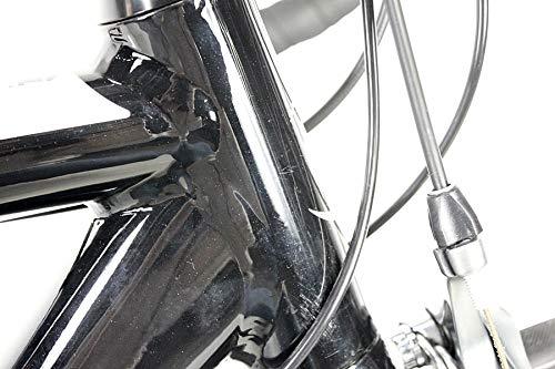 Cannondale(キャノンデール) CAAD8(キャド8) ロードバイク 2016年 48サイズ